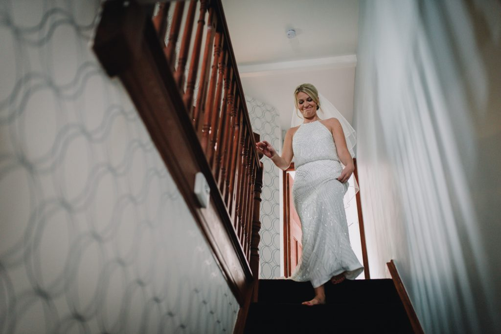 mr-mrs-bailie-rugby-warwickshire-wedding-117