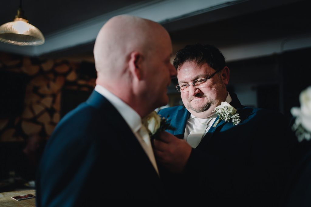 mr-mrs-bailie-rugby-warwickshire-wedding-136