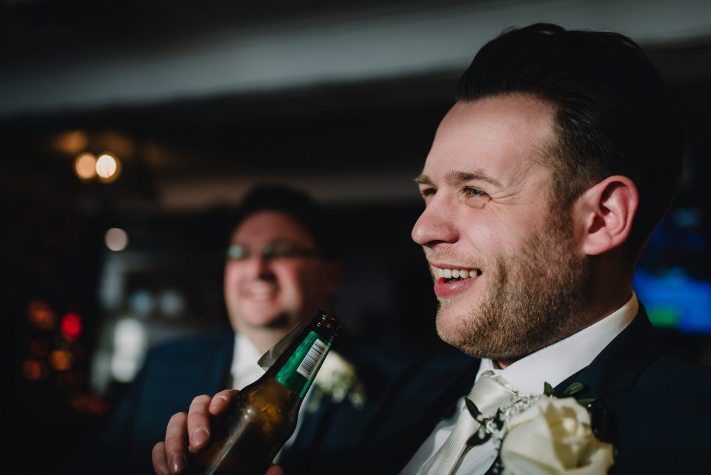 mr-mrs-bailie-rugby-warwickshire-wedding-143