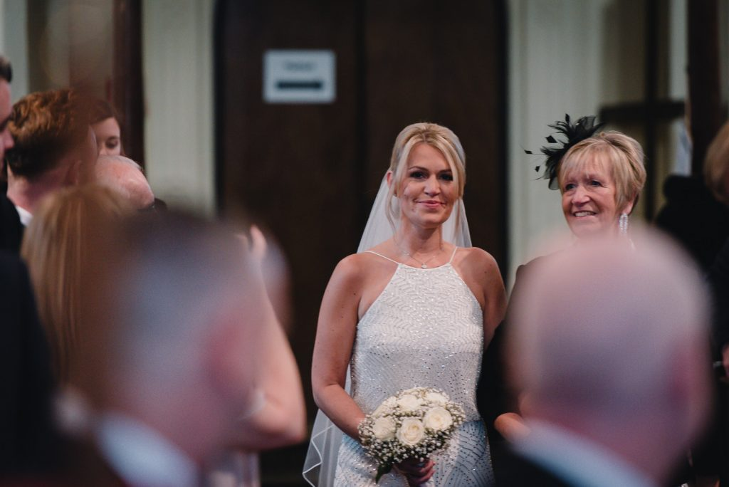 mr-mrs-bailie-rugby-warwickshire-wedding-227