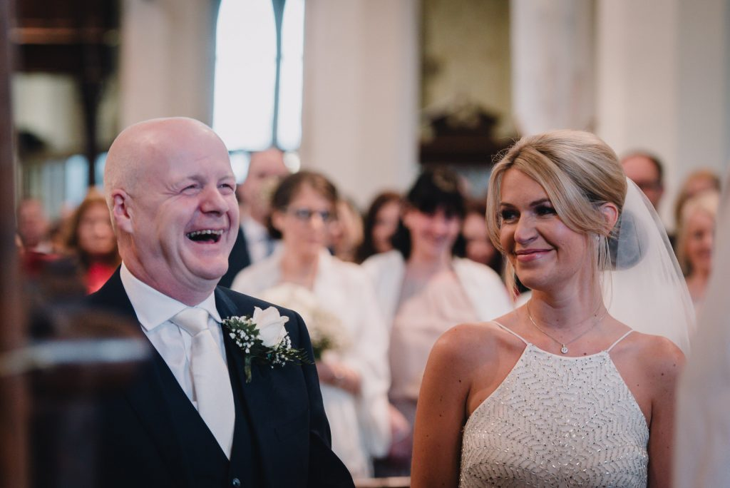 mr-mrs-bailie-rugby-warwickshire-wedding-231