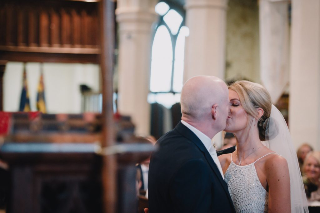 mr-mrs-bailie-rugby-warwickshire-wedding-257