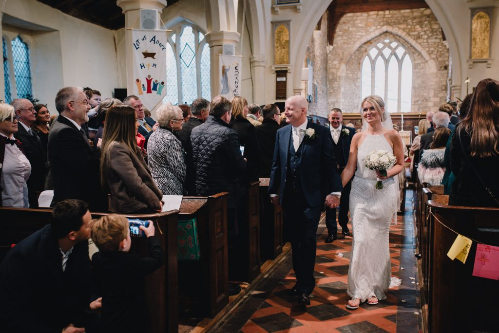 mr-mrs-bailie-rugby-warwickshire-wedding-282
