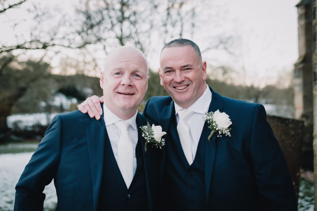 mr-mrs-bailie-rugby-warwickshire-wedding-291