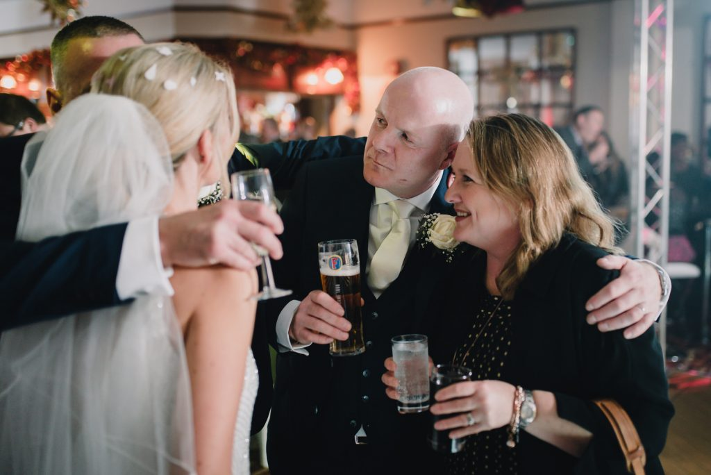 mr-mrs-bailie-rugby-warwickshire-wedding-425