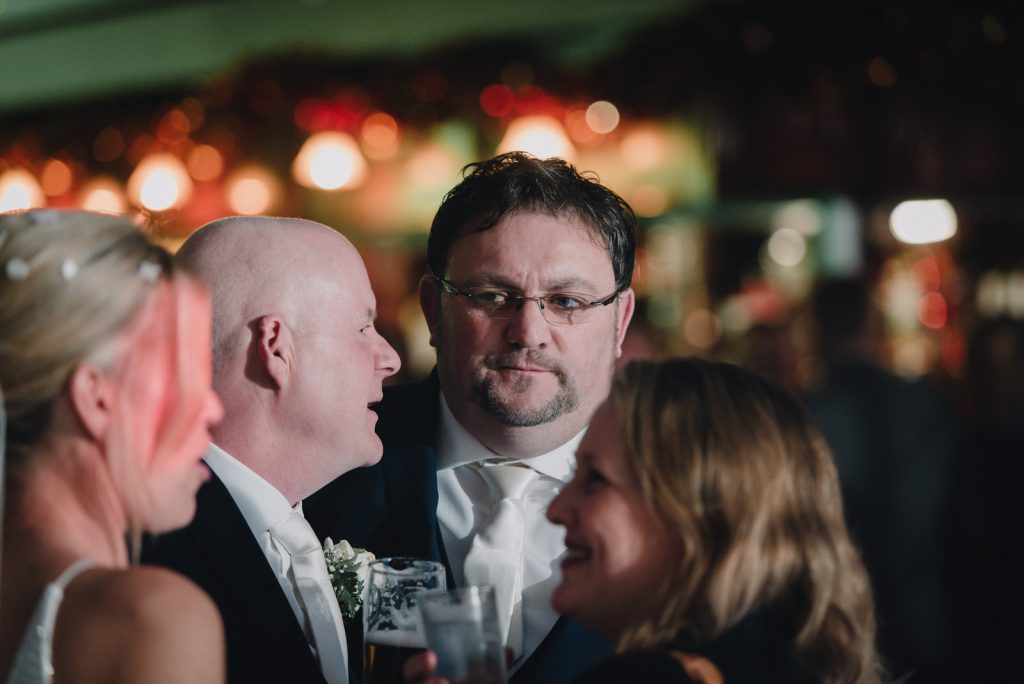mr-mrs-bailie-rugby-warwickshire-wedding-431