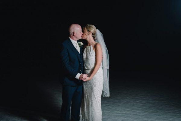 mr-mrs-bailie-rugby-warwickshire-wedding-447