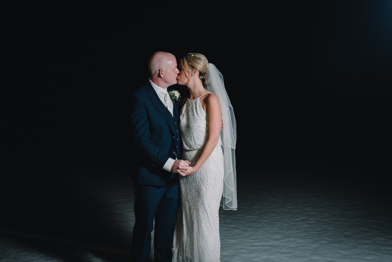 mr-mrs-bailie-rugby-warwickshire-wedding-447