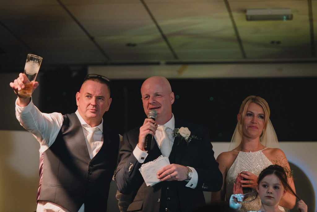 mr-mrs-bailie-rugby-warwickshire-wedding-515
