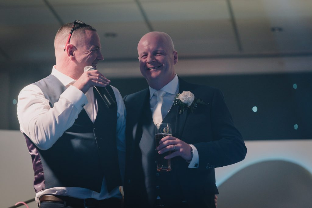 mr-mrs-bailie-rugby-warwickshire-wedding-527