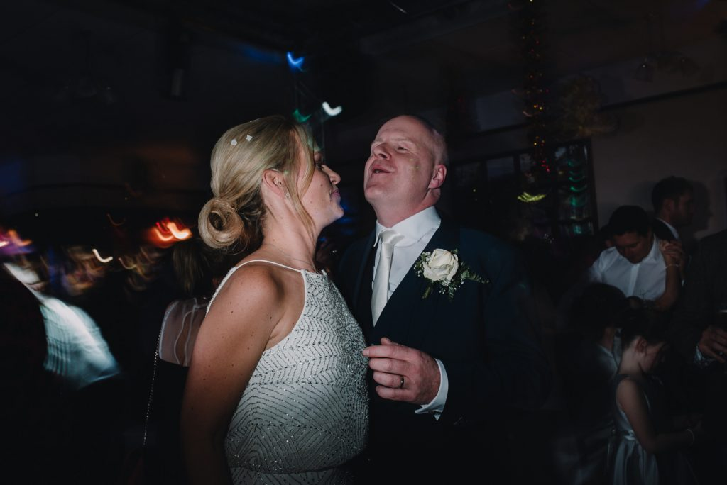 mr-mrs-bailie-rugby-warwickshire-wedding-556