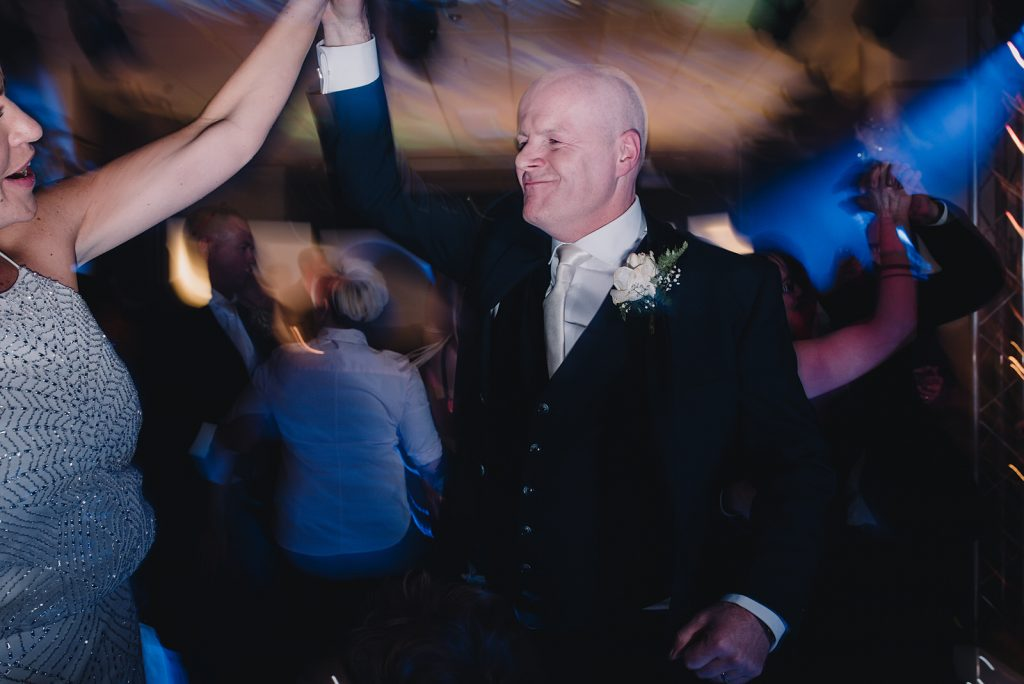 mr-mrs-bailie-rugby-warwickshire-wedding-561