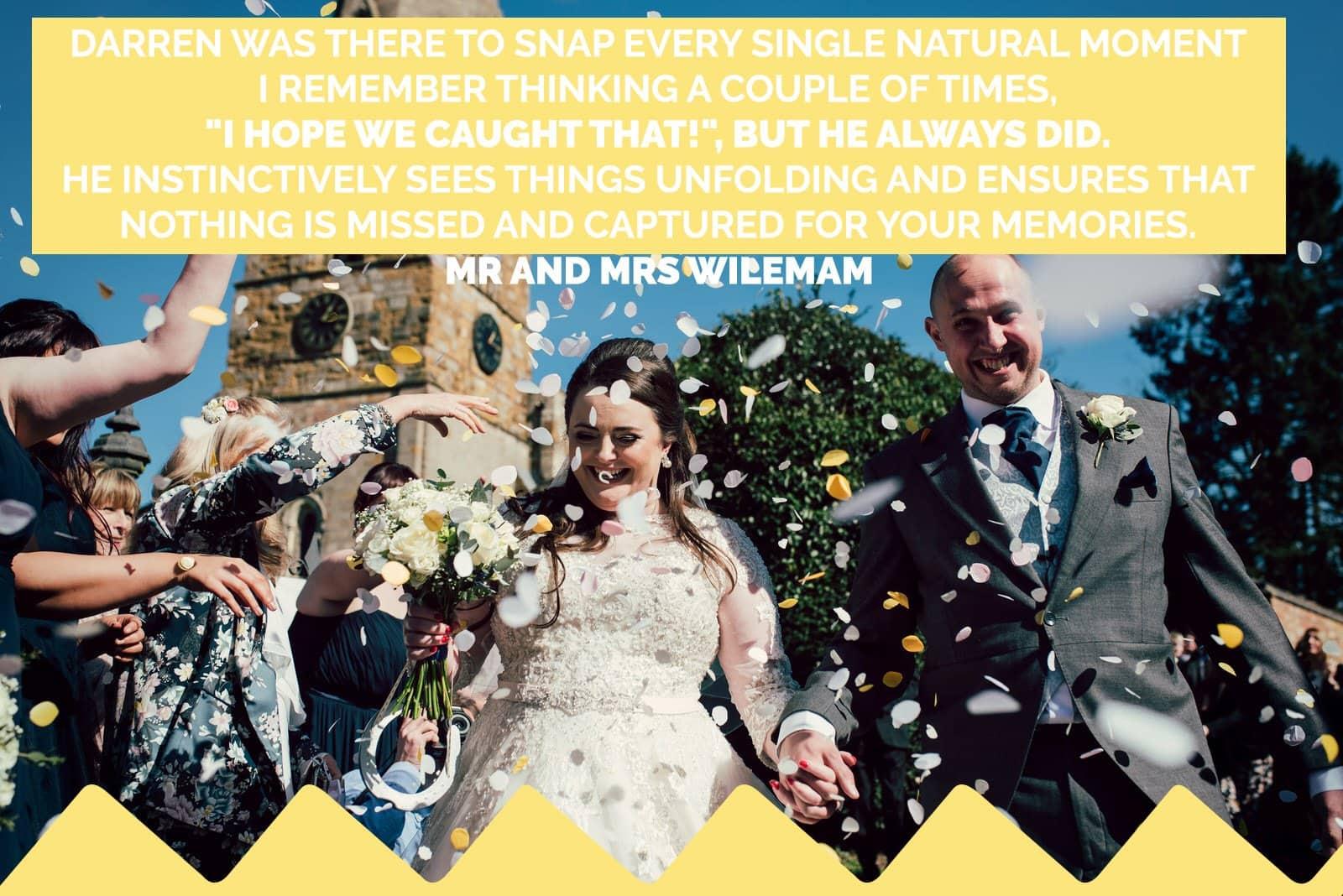 Northamptonshire-Weddings-Reviews-2