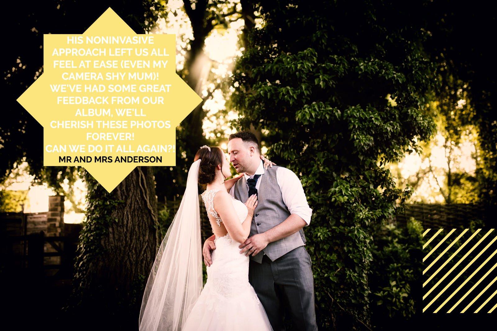 Warwickshire-Weddings-review