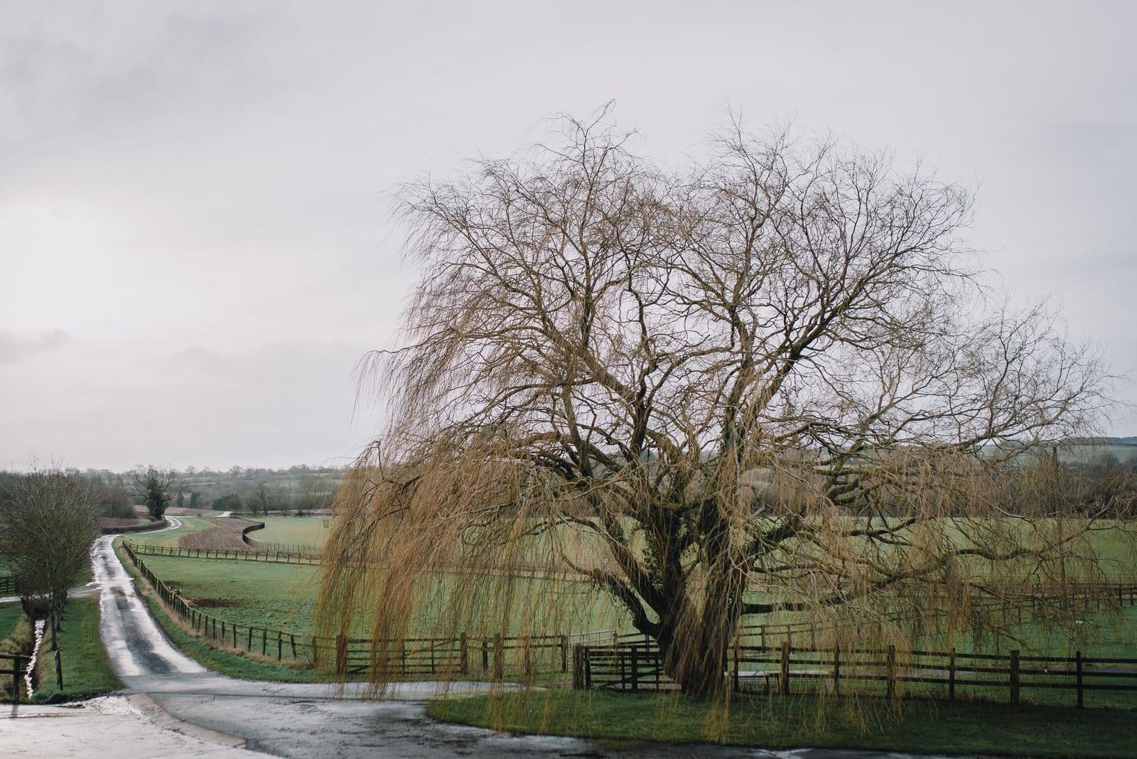 Crockwell Farm - Eydon 68