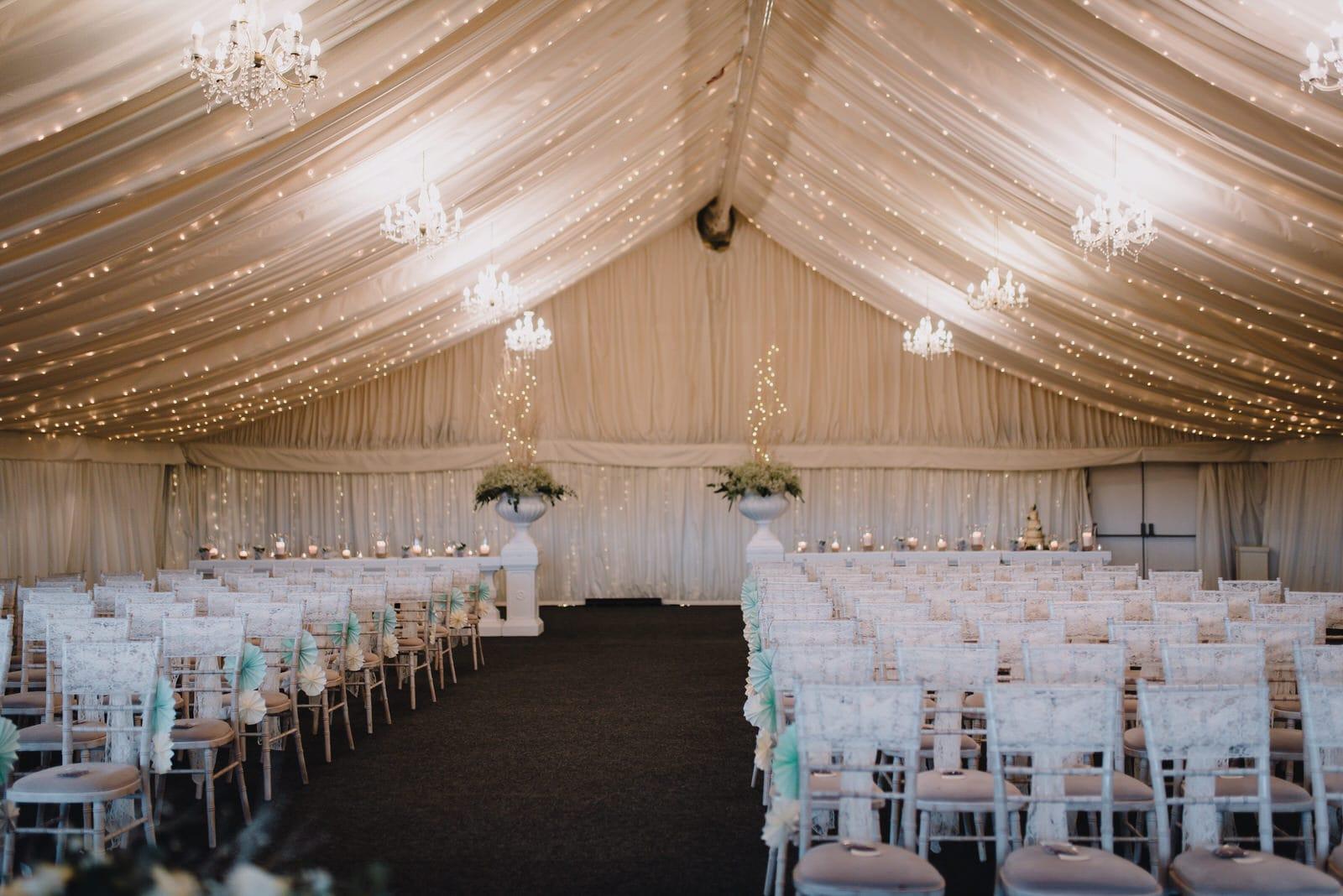 crockwell-farm-eales-wedding-222
