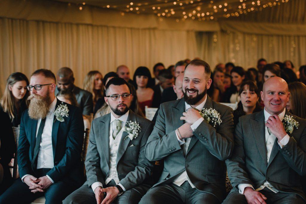crockwell-farm-eales-wedding-244