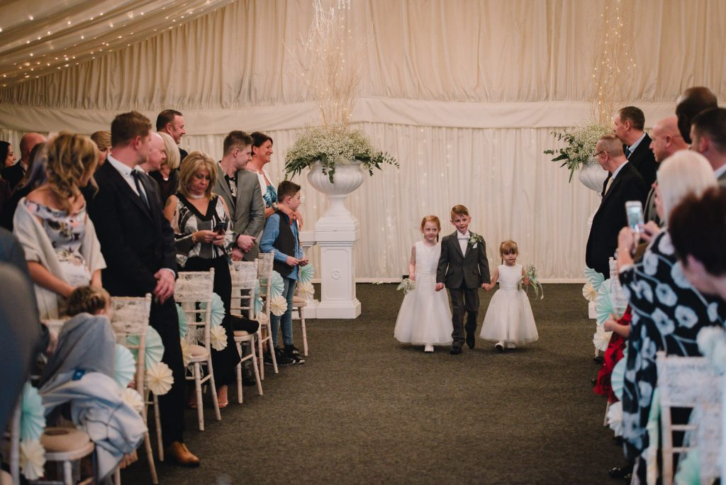 crockwell-farm-eales-wedding-260