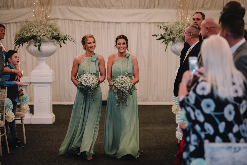 crockwell-farm-eales-wedding-266