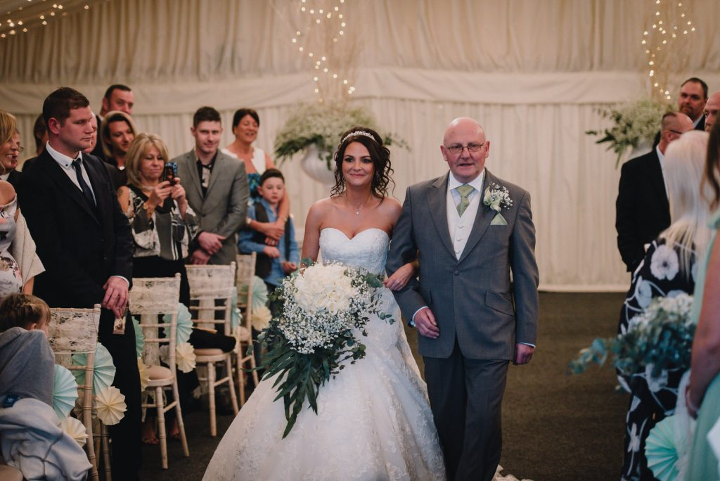 crockwell-farm-eales-wedding-281