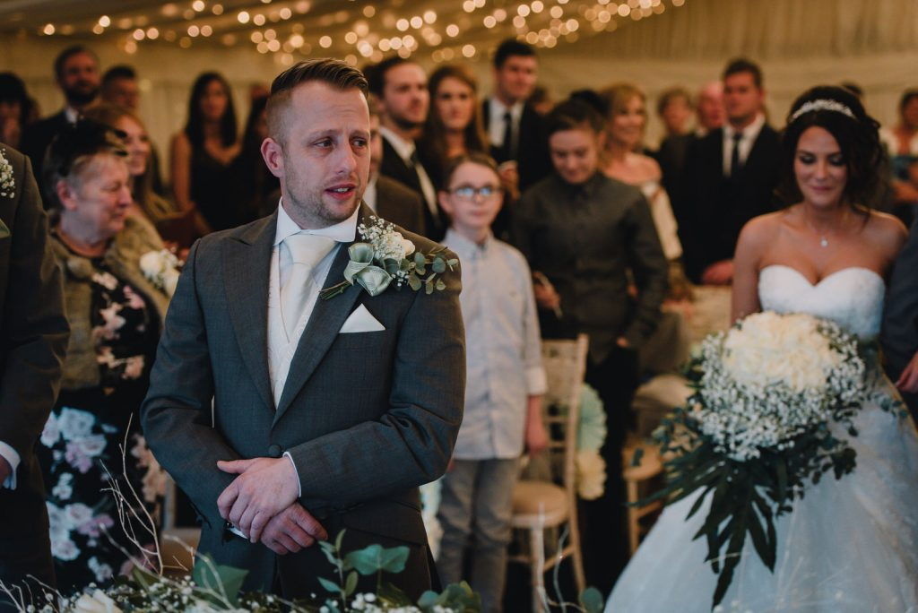crockwell-farm-eales-wedding-283