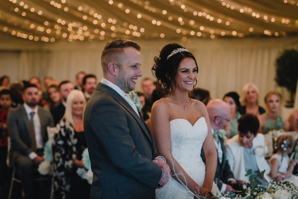 crockwell-farm-eales-wedding-294