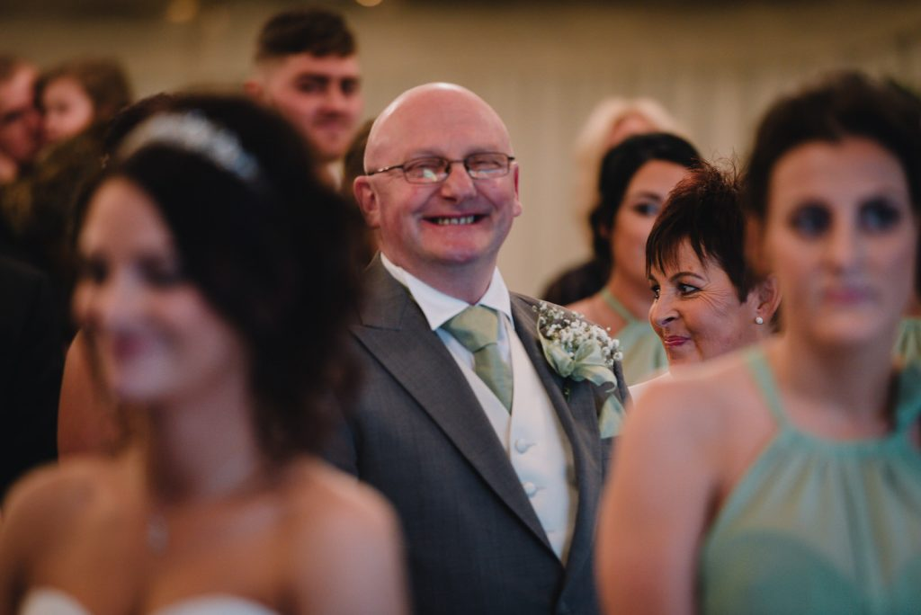 crockwell-farm-eales-wedding-303