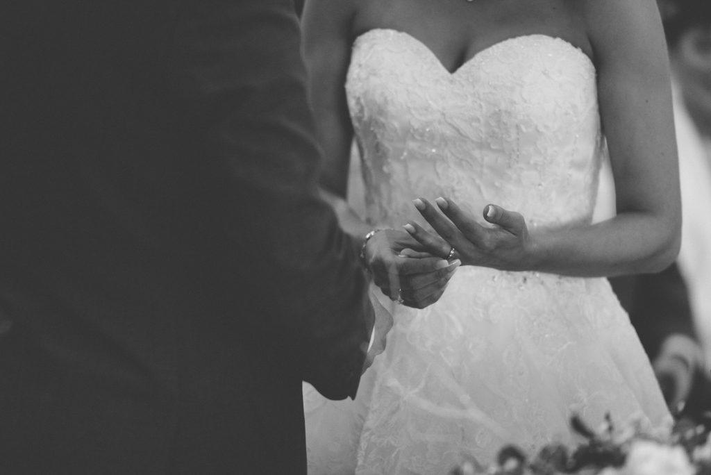 crockwell-farm-eales-wedding-320