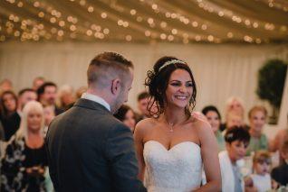 crockwell-farm-eales-wedding-321