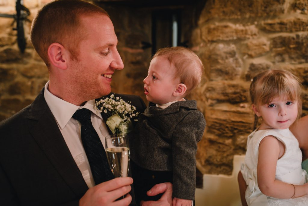 crockwell-farm-eales-wedding-370