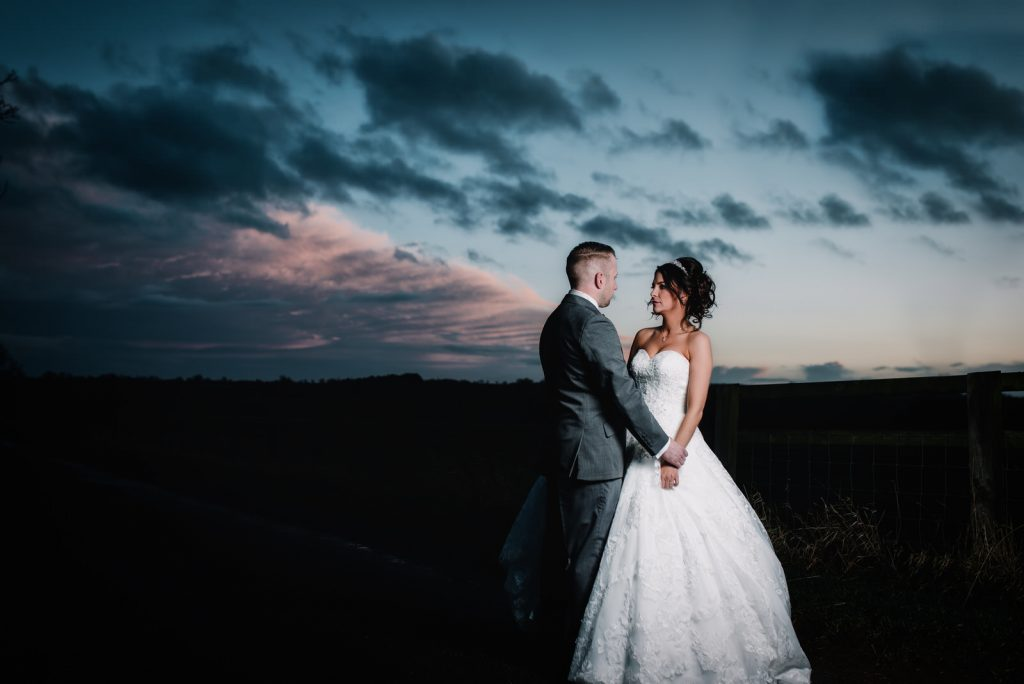 crockwell-farm-eales-wedding-412