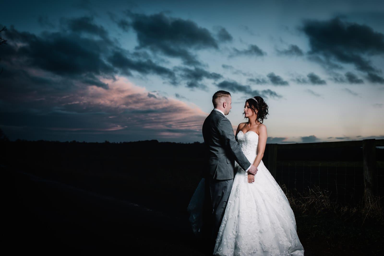 crockwell-farm-eales-wedding-412
