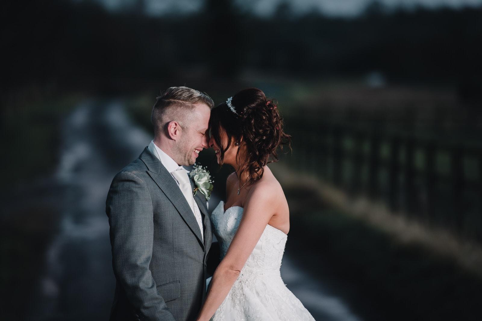crockwell-farm-eales-wedding-417