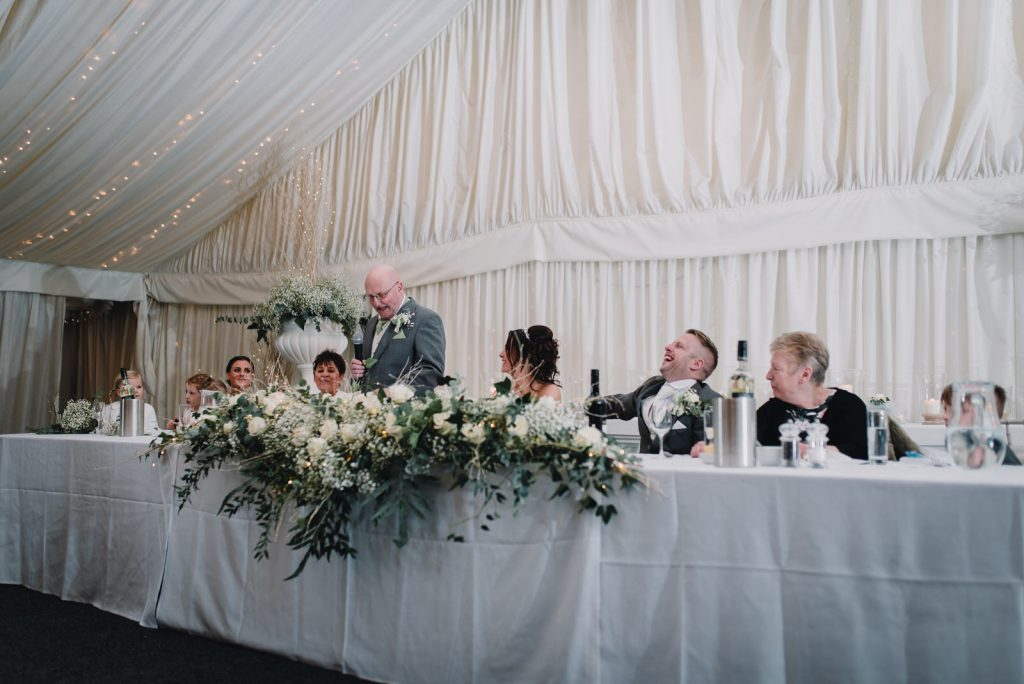 crockwell-farm-eales-wedding-464