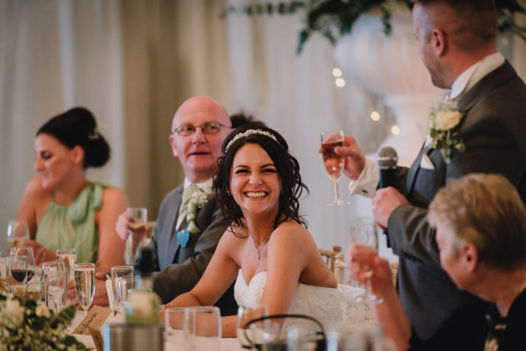 crockwell-farm-eales-wedding-498