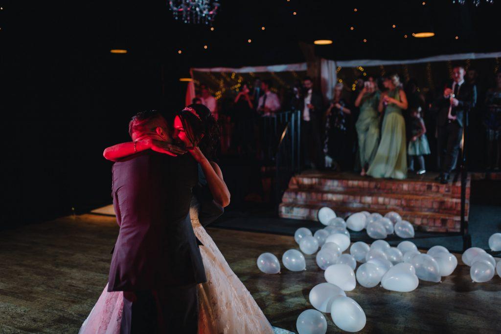 crockwell-farm-eales-wedding-553