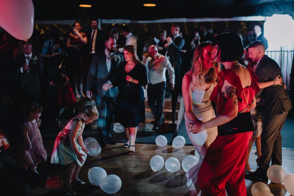 crockwell-farm-eales-wedding-572