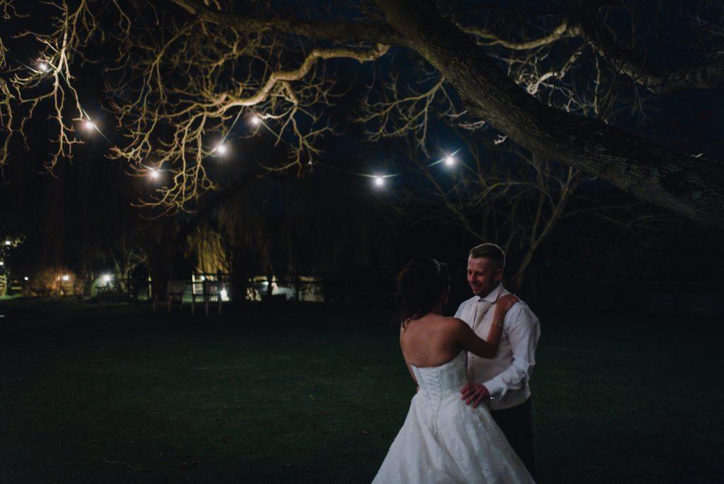 crockwell-farm-eales-wedding-665