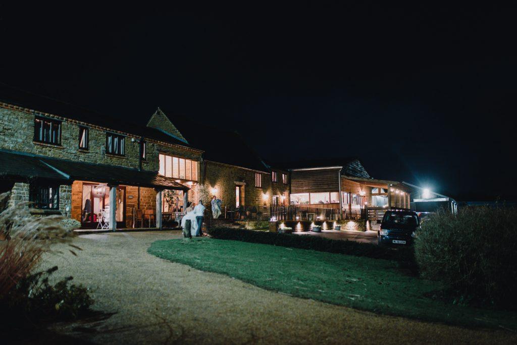 crockwell-farm-eales-wedding-667