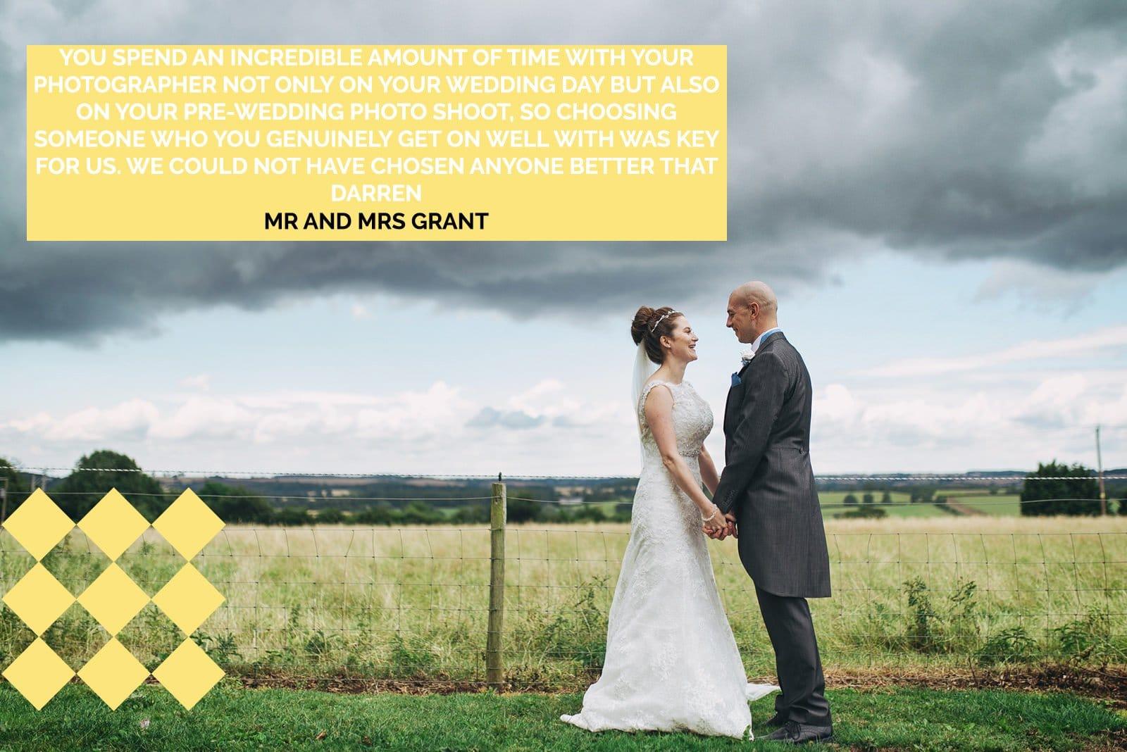 uk-Weddings-review