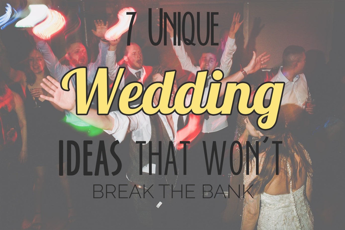 unique-wedding-ideas