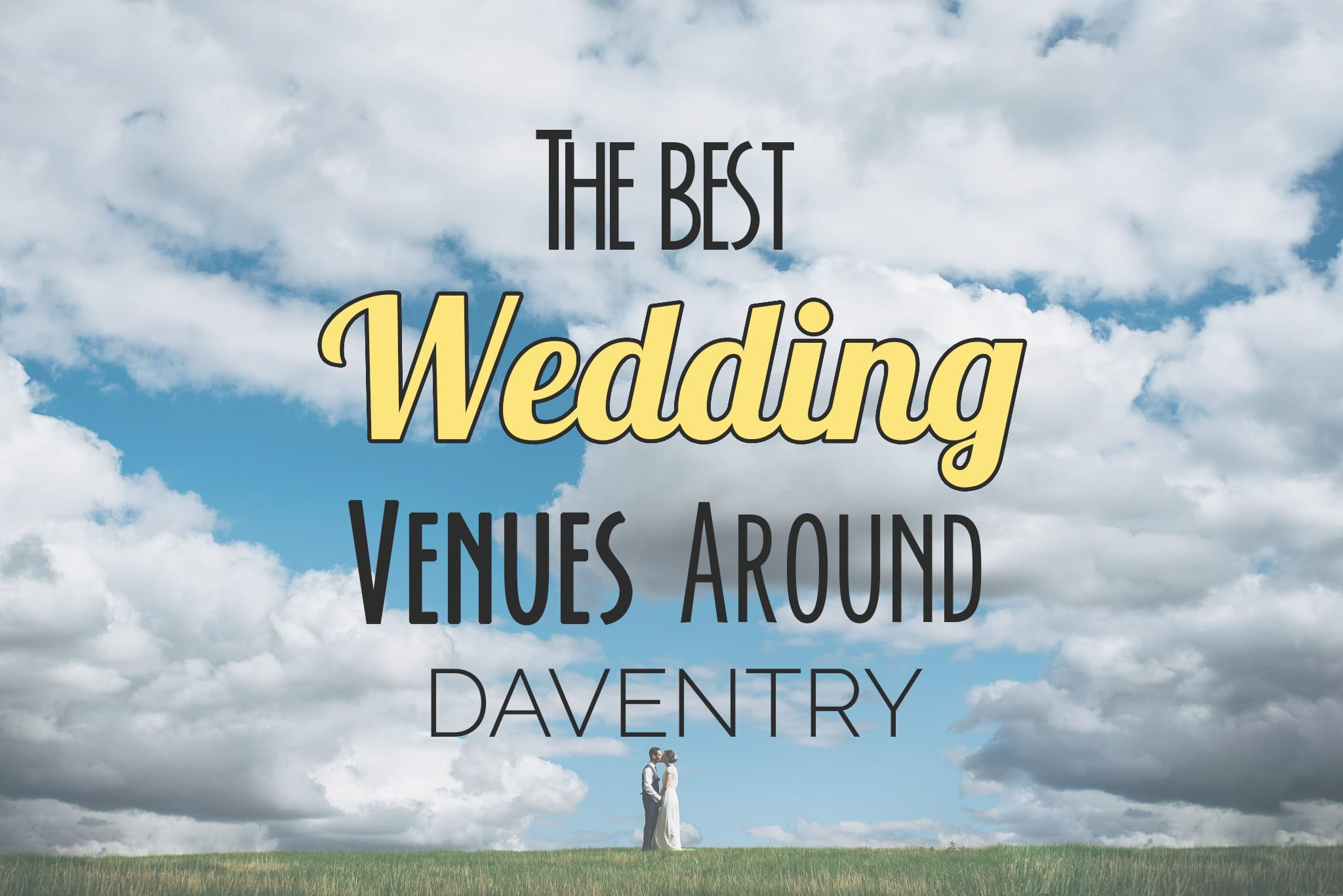 daventry-wedding-photography