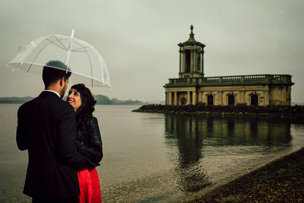 normanton-church-rutland-water-engagement-shoot-18of26