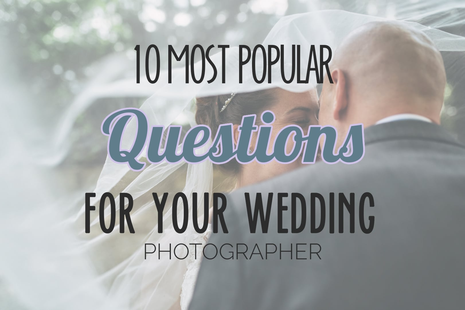 questions-for-your-wedding-photographer