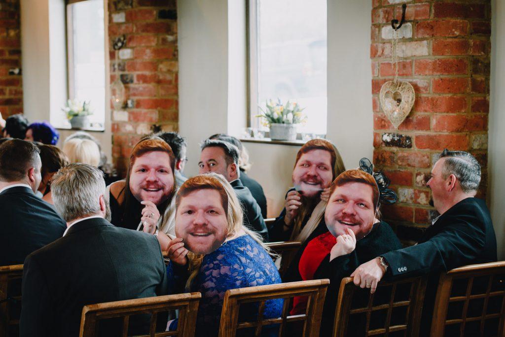 dodmoor-house-wedding-winter-snow-113