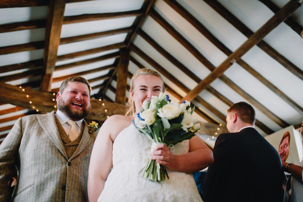 dodmoor-house-wedding-winter-snow-190