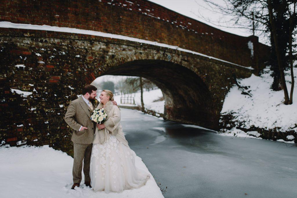 dodmoor-house-wedding-winter-snow-230