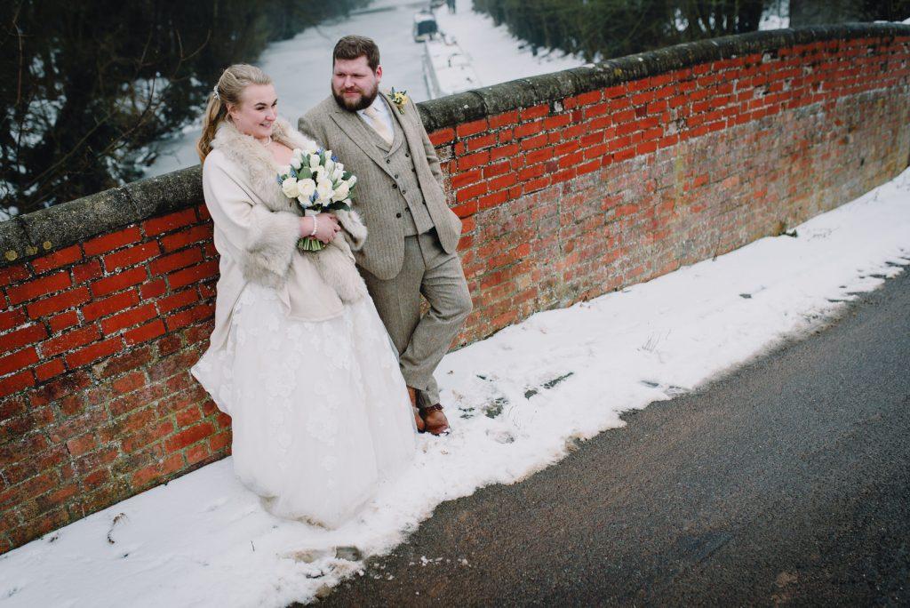 dodmoor-house-wedding-winter-snow-235
