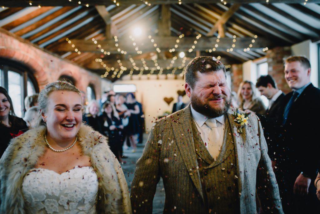 dodmoor-house-wedding-winter-snow-246