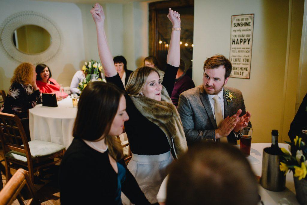 dodmoor-house-wedding-winter-snow-401